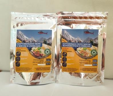 kartofelnoe-pyure-sublimatycom