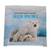 Белая Арктика